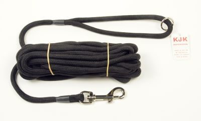 Braided rope tracking line (6mm x 6m)