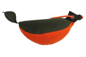 Canvas Bird Dummy Standard