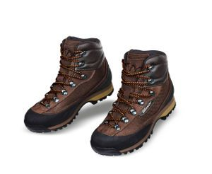 Spring Stalking Boot (BO_116129-044)