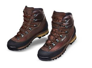All Season Stalking Boot (BO_116130-044)