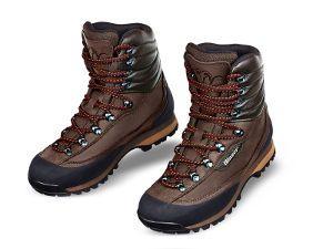 Winter Stalking Boot (BO_116131-044)