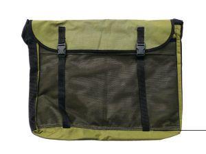 Large polyester game tack bag