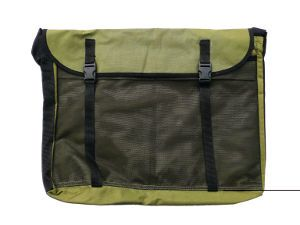 Large Polyester Game Bag