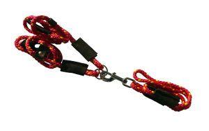 Gundog Deluxe Brace (L04)