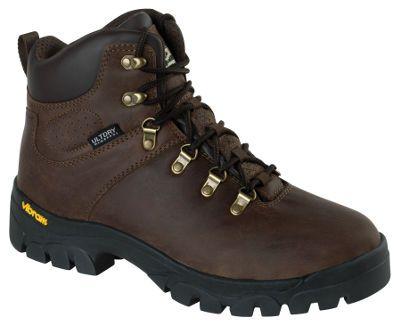 Munro WP Hiking Boot
