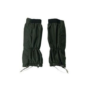 Polyester Heavy Weight Gaiters