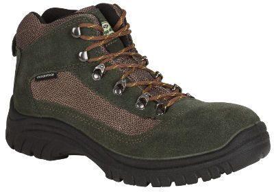 Rambler WP Hiking Boots (Fern Green)