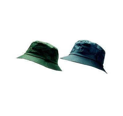 Wax Bush Hats
