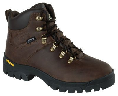 Munro WP Hiking Boot