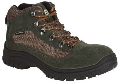 Rambler WP Hiking Boots (Fern Green)