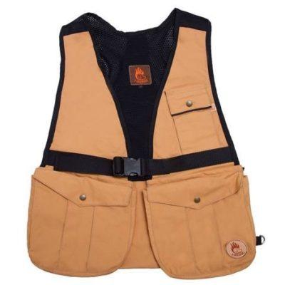 Hunter Air Vest