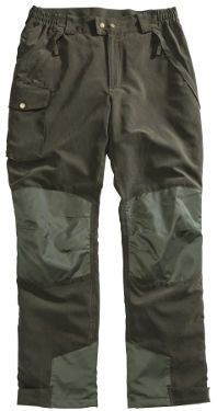 Glenmore Waterproof Trousers