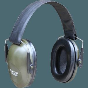 Jack Pyke Passive Ear Defenders