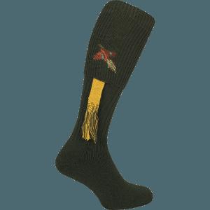 Jack Pyke Pheasant Socks