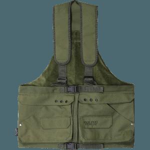 Jack Pyke Handler's Vest