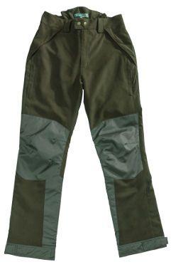 Kincraig Waterproof Field Trousers