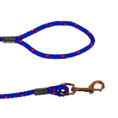 Braided Trigger Hook Leads