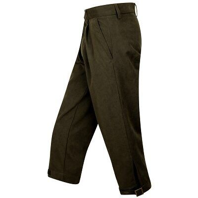 Struther Waterproof Breeks
